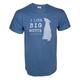 I Like Big Mutts Adult T-Shirt XL