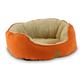 Mod Chic Daydreamer Dog Bed 26x22x10 Yellow