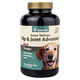 NaturVet Senior Dog Hip and Joint Support 90 ct