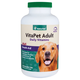 NaturVet VitaPet Adult Dog Vitamin 365 ct