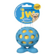 JW Pet Company Hol-ee Cuz Dog Toy Small