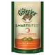Greenies SmartBites Hairball Cat Treat Tuna