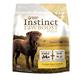 Instinct Raw Boost Chicken Dry Dog Food 23.5lb