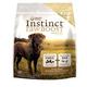 Instinct Raw Boost Duck Dry Dog Food 23.5lb