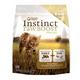 Instinct Raw Boost Duck Dry Cat Food 5.1lb
