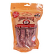 Smokehouse Duck Tenders Dog Treat 16oz