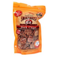 Smokehouse Duck Chips Dog Treat 16oz