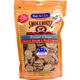 Smokehouse USA Prime Chips Beef Dog Treat 16oz