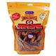 Smokehouse USA Prime Chicken Strips Dog Treat 16oz