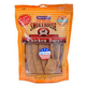 Smokehouse USA Prime Chicken Barz Dog Treat 16oz