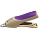 QuickFinder Dog Nail Clipper Medium