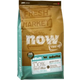 NOW Fresh Grain Free Large Breed Dry Dog Food 25lb