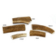 Happy Dog Whole Elk Antler Dog Chew Jumbo