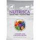 Nutrisca Grain Free Chicken Dry Dog Food 28lb