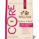 Wellness CORE Turkey/Duck Dry Cat Food 12lb
