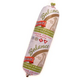 Bravo Balance Chicken Chub Frozen Raw Pet Food 5lb