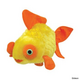 Mighty Toy Ocean Series Dog Toy Sarafina
