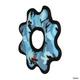 Tuffys Ultimate Series Gear Ring Dog Toy Bones