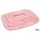 Happy Hounds Crate Pad Dog Bed X-Small Sherpa