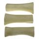 Jones Naturals Bare Beef Bone Dog Chew 7 Inch