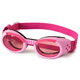 Doggles ILS Pink Dog Glasses X-Large