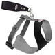 Doggles Over the Head Dog Harness X-Large Pink
