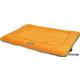 PLAY Chill Pad Orange Dog Bed X-Large