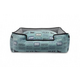 PLAY Dogs Life Light Blue Lounge Dog Bed X-Large
