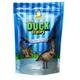 Plato Natural Duck Strips Dog Treat 16oz