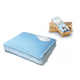 PLAY Dogs Dream Blue Rectangle Change-a-Cover MD