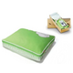 PLAY Dogs Dream Green Rectangle Change-a-Cover MD