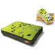 PLAY Greenery Green Rectangle Change-a-Cover LG