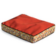 Crypton Herring Cardinal Rectangle Dog Bed Large