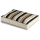 Crypton LaPalma Portabella Outdoor Dog Bed Large