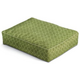 Crypton Ringo Romaine Outdoor Dog Bed Large