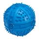 Grriggles Chompy Romper Ball Dog Toy PRP