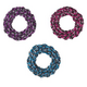 Grriggles Rope Ring Dog Toy PRP