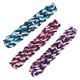 Grriggles Rope Stick Dog Toy PRP