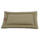 Jax and Bones Pine Sleeper Mat Dog Bed XLarge