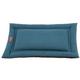 Jax and Bones Ocean Sleeper Mat Dog Bed XLarge