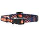 Chicago Bears Dog Collar Large