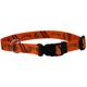 Cincinnati Bengals Dog Collar Large