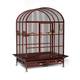 Avian Adventures Hacienda Dometop Bird Cage Plat