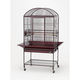 Avian Adventures Chiquita Dometop Bird Cage Ruby