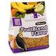 ZuPreem Fruit Blend Bird Food Cockatiel 35lb