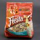 Kaytee Fiesta Max Food Cockatiel 4.5 lb