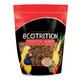 eCotrition Essential Canary/Finch Bird Food 2lb