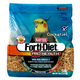 Kaytee Forti-Diet Bird Food Cockatiel 25lb