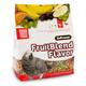 ZuPreem Fruit Blend Medium/Large Bird Food 35lb