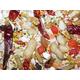 Safflower Gold Large Hookbill Bird Food 25lb